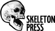 SKELETON PRESS